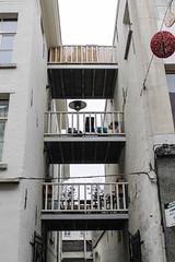 Balcones, Malinas (Erasmusenflandes) Tags: malinas mechelen trip daytrip flandes belgium excursion ciudad explore travel viajar detalles rincones canales
