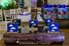 Volta ao mundo do JV • 1 ano (Renata Ramos Fotografia) Tags: aniversário infantil niver criança bday birthday fotografia foto família family baby boy volta mundo trator caminhão avião bolo cake fake decoração motocycle moto telefone paris vintage balão flores passaporte mala viagem renata natinha ramos palmas tocantins norte brasil nikon 35mm flash
