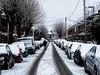 2017-12-10-0001 (Kevin Maschke) Tags: london fuji fujifilm fujifilmxt2 fujixt2 fujix city londoncity londonstreets snow londonsnow winter