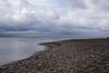 Sea (Yvonne L Sweden) Tags: fårö october beach strand sweden hav stone sten gotland sea