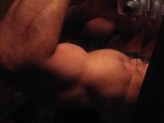 BICEPS (flexrogers963) Tags: bigbiceps bicep bizeps muscle muscular muscles flex flexing abs delts lats traps workout ripped mondojacked bodybuilder bodybuilding musclemodel fit guns weightlifter chest pecs huge hugebiceps massive massivebicepsmeasuringbiceps 18inchbiceps biceps mondo veins bodybuild bodyboulder big fitness exercise gym gross