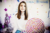Amy&Girls (ShelleyRenePhoto) Tags: candy winter candyland lollipop christmas ginger houston photographer houstonphotographer sony sonya7 50mm14 fdlenses