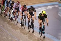 5K0A7642.jpg (petrosd1) Tags: cpetrosd cycling fullgas fullgastrackleague leevalleyvelodrome london morvelobasso photography racing sportsphotography track trackleague velodrome