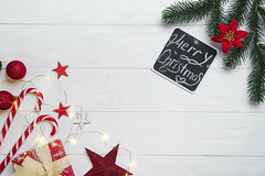 Christmas frame with candy and toys (lyule4ik) Tags: christmas background winter decoration holiday branch celebration table xmas frame composition border wallpaper ornament desk flatlay mockup wedding wooden lifestyle above overhead package romantic comfort anniversary arrangement 20172018 anisestar cardribbon copyspace creativeconcept firtree fluffyplaid giftbox handicraft homecozy knittedblanket merrychristmas newyear paperpresent pinecone topview trendvintage trendypostcard whitegreen wrapper white fir green