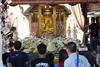 Chiang Mai (andy asia) Tags: chiangmai thailand temple wat phrathat doi kham watphrathatdoikham