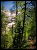 Dachstein Mountain Tour, Steiermark, Austria, 2017 (divemaster0803) Tags: dachstein tauern alpen alps österreich austria steiermark schladming moosheim kochofen on1 ononepics ononesoftware wandern hiking