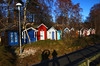 2017-11-20 (Giåm) Tags: ystad sandskogen östersjön baltic balticsea baltique merbaltique ostsee baltischesmeer skåne scanie sverige suede sweden schweden giåm guillaumebavière