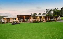 453 Deep Creek Road, Hannam Vale NSW