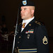 Remembrance and Gratitude: 143d ESC honors soldiers, families, fallen heroes during Maj. Gen. Francisco A. Espaillat Victory Ball
