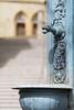 Herrenberger Eindrücke (jmwill2005) Tags: herrenberg brunnen kirche stiftskirche ausstellung fotoclub objektiv