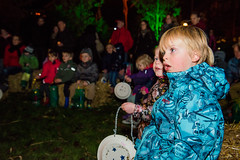 20141221-Kerst-Julianapark-ap-roukema_IHI7562 (kerstinhetjulianapark) Tags: kerstinhetjulianapark julianapark utrecht zuilen kerst