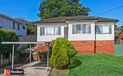 49 Mirrabooka Road, Lake Heights NSW