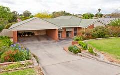 1454 Burrows Road, Lavington NSW