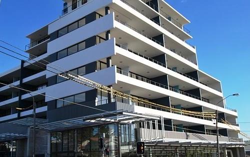 34/2 Haldon Street, Lakemba NSW
