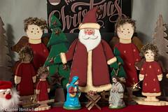 Weihnachtsbilder Nikolaus.The World S Best Photos Of Germany And Weihnachtsdeko Flickr Hive Mind