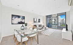 755/6 Mary Street, Rhodes NSW