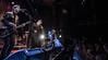 ME FIRST AND THE GIMME GIMMES (TVANGSNYTT.NO) Tags: me first gimme gimmes rockefeller oslo norge norway 2017 rock punk cover tribute musikk musikkfoto musikkbilder konsert konsertfoto konsertbilder willy larsen tvangsnyttno tvangsnytt