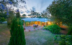 569 Webbers Creek Road, Paterson NSW