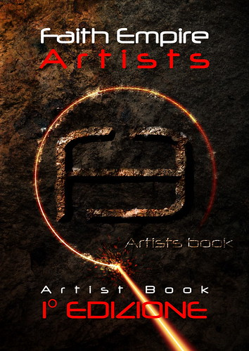 ArtistBookCover