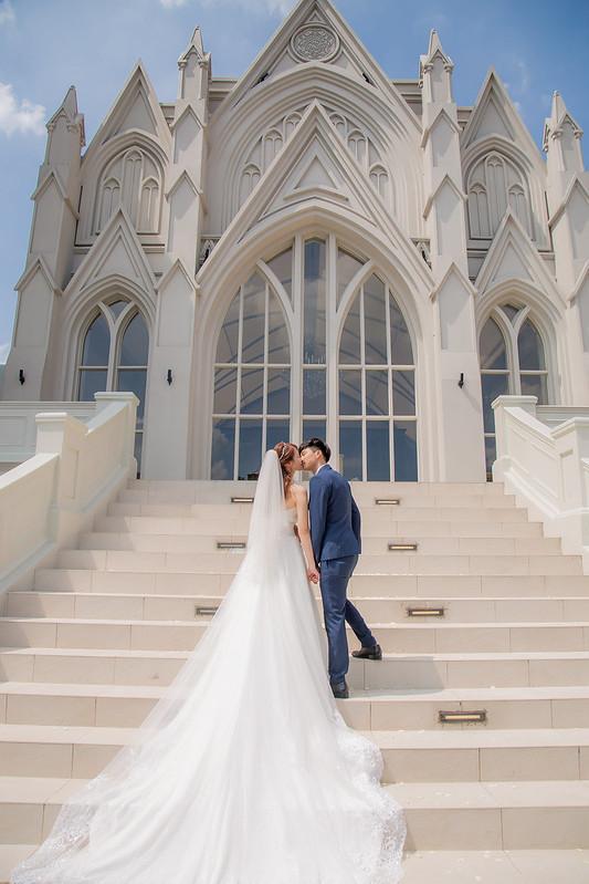 """""""翡麗詩莊園,戶外婚禮,婚禮攝影,婚禮記錄,教堂婚禮,翡麗詩莊園婚宴,教堂證婚"""""""
