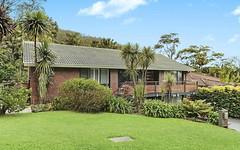 41 Sheridan Crescent, Stanwell Park NSW