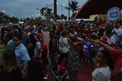 Parada de Natal (Prefeitura do Município de Bertioga) Tags: parada de natal turismo prefeitura bertioga prefeito caio matheus luz e magia desfile natalino