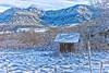 Pointe de la Galoppaz (1681m) - Curienne -  Bauges - Savoie (gerardcarron) Tags: canon 80d canon80d montagne nature paysage savoie automne neige snow autumn curienne mountains landscape ciel sky nuage cloud massifbauges france hut cabane