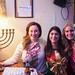 2017.12.17+Happy+Hanukkah+at+Cha-ivy+and+Cohen-y%2C+Washington%2C+DC+USA+1545