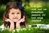 #Kavithaimazhai (kavithaimazhai) Tags: kavithaimazhai kadhalkavithai tamilkavithai kavithai