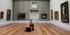 Berlín_0215 (Joanbrebo) Tags: berlin alemania de gemäldegalerie museo kulturforum gente gent people art arte tiergarten canoneos80d eosd efs1018mmf4556isstm autofocus