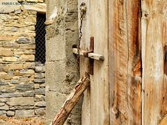 Torla (Pablo Ignacio Blanco) Tags: nikon d7100 torla pirineo aragon puerta paisaje montaña huesca afs dx nikkor 35mm f18g