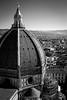 Duomo (David-Charles Arrivé1) Tags: italie toscane florence nb