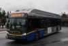 H16044 (Juan_M._Sanchez) Tags: translinkvancouvercmbcbus xcelsior 119 metrotown edmonds station