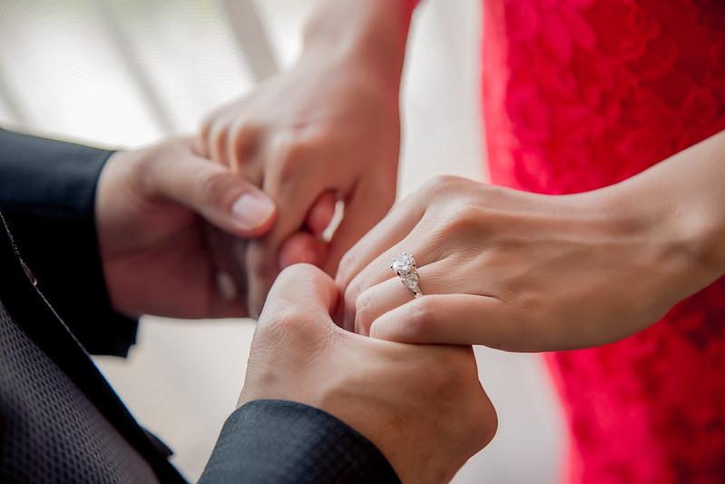 """""""晶華酒店,晶華酒店婚攝,推薦婚攝,婚禮紀錄,晶華飯店婚宴,婚禮攝影,台北婚攝"""""""