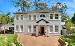 4 Terrigal Avenue, Turramurra NSW