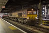 DBS 66067 London Euston (daveymills31294) Tags: dbs 66067 london euston class 66 660 ews rhtt