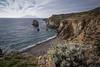 _MG_3640.jpg (qitsuk) Tags: calajunco sicily italy panarea puntamilazzese eolianislands beach