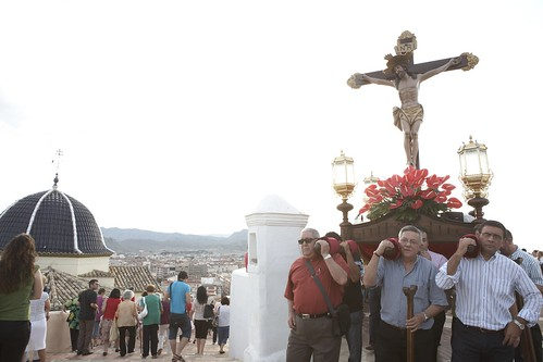 "(2010-06-25) Vía Crucis de bajada - Heliodoro Corbí Sirvent (5) • <a style=""font-size:0.8em;"" href=""http://www.flickr.com/photos/139250327@N06/38513434354/"" target=""_blank"">View on Flickr</a>"