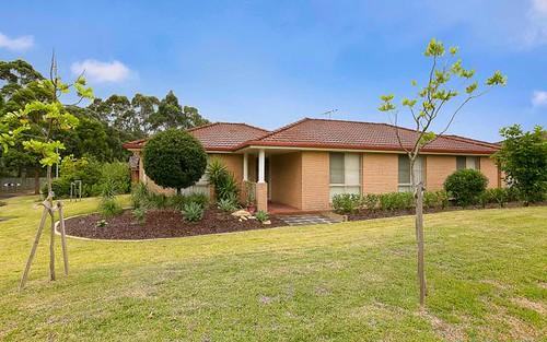 28 Wongala Av, Blue Haven NSW 2262