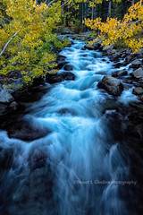 Bishop Creek (chasingthelight10) Tags: events photography travel landscapes canyons creeks forests foliage nature mountains places california bishopcreekcanyon easternsierranevada sierranevada bishopcreek northlake sabrinalake southlake