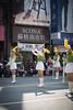 20171223_北一女中樂儀旗隊在嘉義市管樂節踩街暨隊形變換-38 (Linbeiless) Tags: 2017嘉義市國際管樂節 北一女中樂儀旗隊 北一女中儀隊 北一女中旗隊 儀隊 旗隊 樂隊