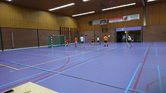 """HBC Voetbal • <a style=""""font-size:0.8em;"""" href=""""http://www.flickr.com/photos/151401055@N04/38528664075/"""" target=""""_blank"""">View on Flickr</a>"""