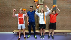 """HBC Voetbal • <a style=""""font-size:0.8em;"""" href=""""http://www.flickr.com/photos/151401055@N04/38528669015/"""" target=""""_blank"""">View on Flickr</a>"""