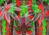 The Cannabis Coast - 2018 (Jurassic Blueberries) Tags: sanfrancisco bayarea bay sacramento orinda losaltos montesereno ross millvalley hiddenhills sanpasqual saratoga manhattanbeach kentfield tiburon ranchosantafe ranchosantamargarita palosverdesestates paloalto cortemadera caminotassajara lafayette sanramon loyola lacanada flintridge danville hermosabeach coronado losangeles sandiego sanjose fresno longbeach oakland bakersfield anaheim santaana riverside stockton chulavista irvine fremont sanbernardino modesto oxnard fontana morenovalley huntingtonbeach glendale santaclarita sanrafael atherton petaluma crescentcity shasta weed santarosa bigtrees loomis davis goldriver eelriver granitebay california calaveras recreational cannabis marijuana newyears dunsmuir mendocino humbolt palmsprings garberville