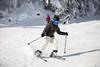 IMG_0476 (clappstar) Tags: stevenspass skiing snowskiing