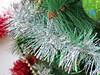 ¿Solo papel y plástico? #InspiracionBdF41 (Micheo) Tags: reto elblogdelfotografo inspiracionbdf41 papel paper decorations adornos navidad christmas