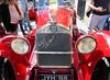 IMG_0654 (del.hickey) Tags: bristol italian automoto festival 2015