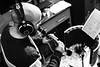Skañí. Skarabajo Jazz Band (sergiotown) Tags: españa spain clarinete cieza murcia clarinet primosestudios primos estudios youtube skañi skarabajo jazz band skarabajojazzband music studio live directo