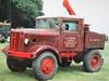 L J Lambe livery Unipower (JUDD UK Heritage) Tags: alanjudd judduk unipower timber tractor