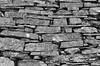 Wall (Karls Kamera) Tags: slate drystone wall loweswater building